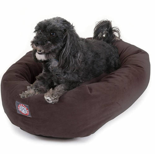 best dog beds in 2019